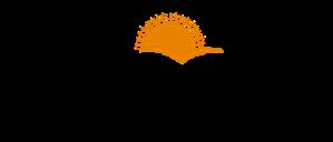 Sunnydale logo4
